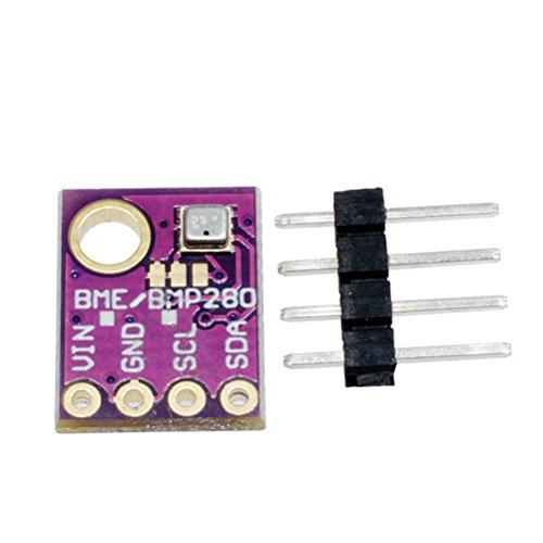 GY-BME280-digitale-ad-alta-precisione-con-sensore-di-pressione-barometrica-Breakout-temperatura-umidit-modulo-per-Arduino-Raspberry-Pi-DIY-I2C-SPI-5-V