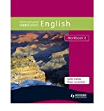 [(International English: Workbook Bk. 2)] [Author: Peter Lucantoni] published on (November, 2009)