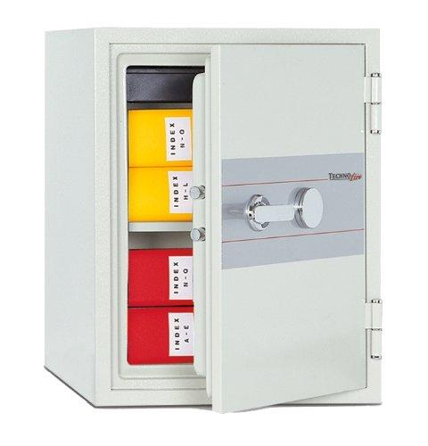 technofire-30sngs-caja-fuerte-incombustible-clave-para-la-proteccin-de-papel
