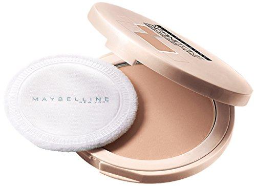 maybelline-new-york-affinitone-cipria-03-light-sand