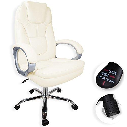 Kesser racer sedia da ufficio sedia da scrivania for Sedie nuovo design