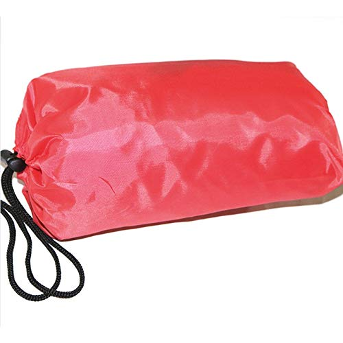 Bianchi Speed Resistance Training Parachute Running Chute Football Sports Exercise -