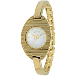 Rica Lewis Damen-Armbanduhr 9075932
