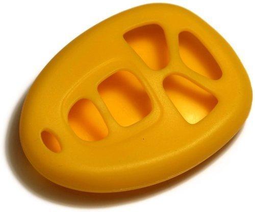 dantegts-gelb-silikon-schlusselanhanger-schutzhulle-smart-fernbedienung-beutel-schutz-schlussel-kett