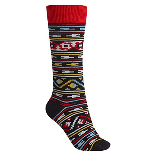 burton-party-sock-ski-femme-turkish-rug-fr-chaussettes-39-42-taille-fabricant-ml