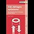 SQL-Abfragen optimieren: Was Entwickler über Performance wissen müssen (schnell + kompakt 55)