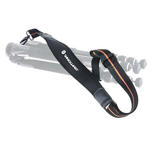 Vanguard Alta Strap 30 Tragegurt für Alta+ Stative schwarz