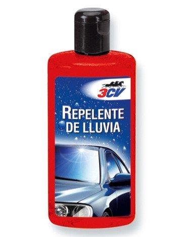 3cv-0232006-repelente-de-lluvia-para-aplicar-en-cristales-de-coche-o-casa