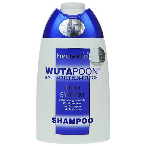 wutapoon-anti-schuppen-shampoo-mit-provitamin-b5-200-ml