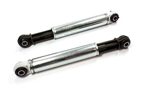 2-x-amortisseurs-jambe-machine-a-laver-bsh-bosch-siemens-118869-neff-source
