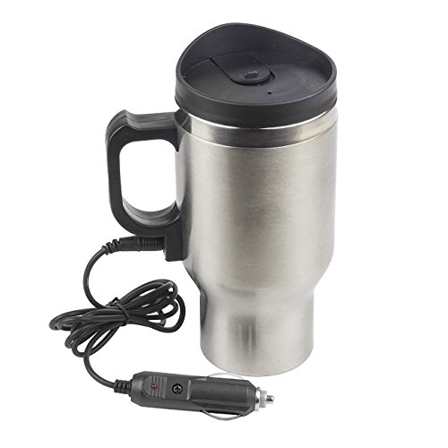 XHHWZB Tazas de café de Viaje