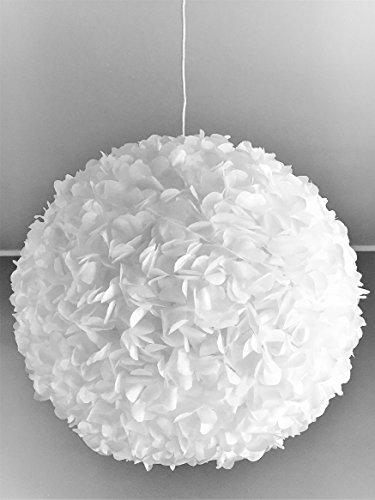 White light design il miglior prezzo di Amazon in SaveMoney.es
