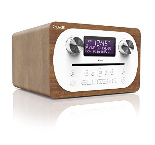 pure-evoke-c-d4-dispositivo-musicale-tutto-in-uno-cd-dab-digitale-radio-fm-bluetooth-telecomando-inc