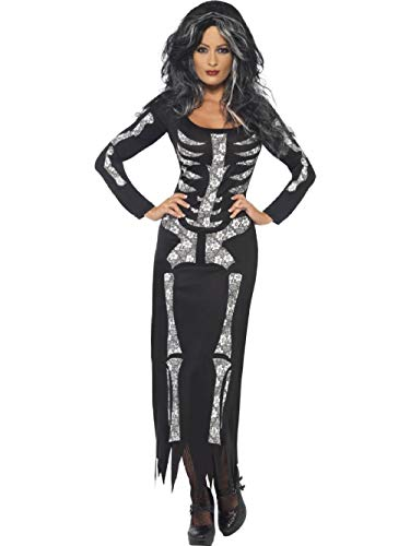 118 Mann Kostüm - wnddm Purim Horror Kostüme Halloween