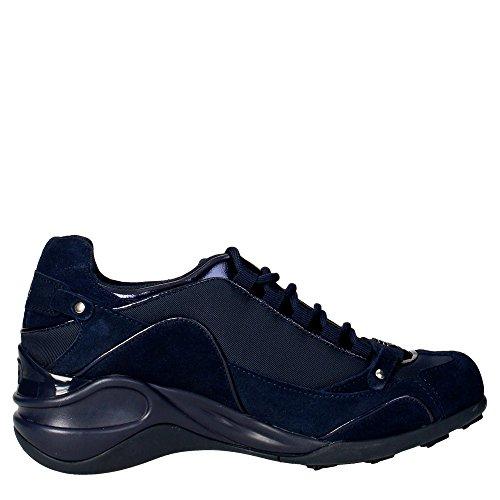 FORNARINA SPECIAL 6432 BLUE Blue