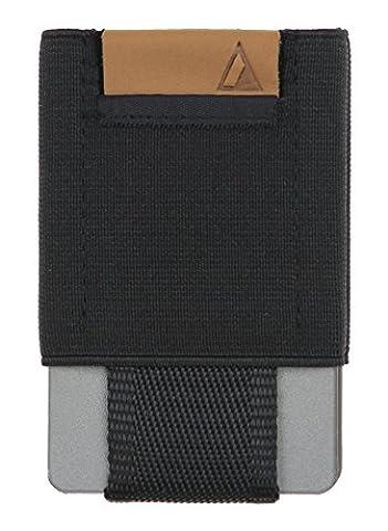 Nomatic BASICS Wallet