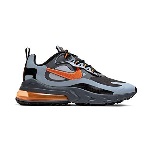 Sneaker Nike Nike Air MAX 270 React CD2049006