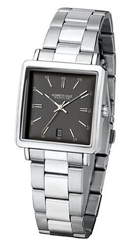 kenneth-cole-de-los-hombres-kc3637-reaccion-reloj-reacondicionado-certificado