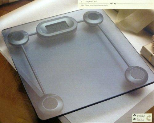 tcm-balance-pese-personne-en-verre-pese-personne-180-kg-digital-pese-personne-neuf
