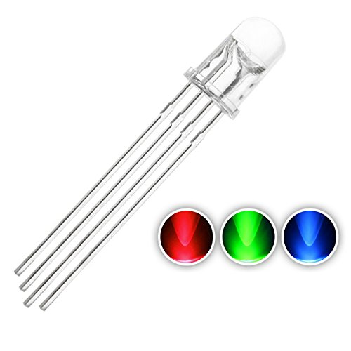 chanzon-100-pcs-5mm-rgb-led-diode-lights-tricolor-multicolor-red-green-blue-4-pin-common-cathode-cle