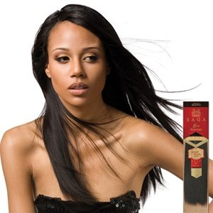 milky-way-saga-gold-virgin-remy-human-hair-10-color-4-by-saga-gold