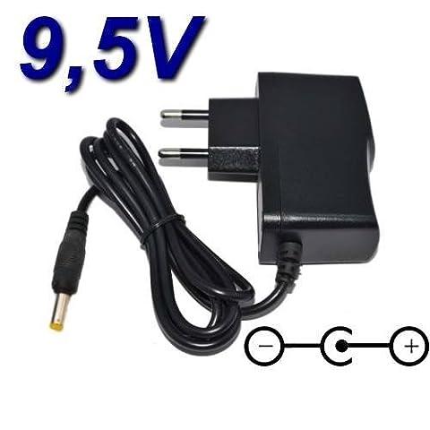 Adaptateur Secteur Alimentation Chargeur 9V pour Clavier Casio