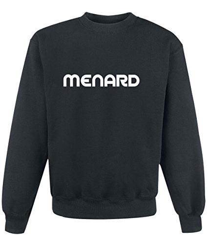sweatshirt-menard-print-your-name-black