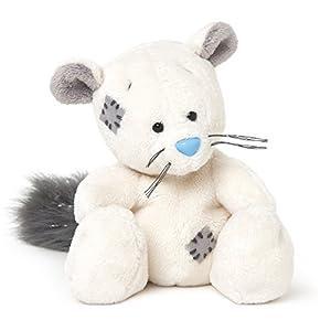 Tatty Teddy - Peluche Armiño (G73W0376)