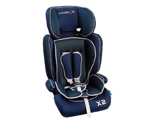 seggiolino-auto-universale-per-bambini-da-9-36-kg-colore-blu-grigio-e-rosso