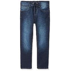 losan Pantalones para Ni os
