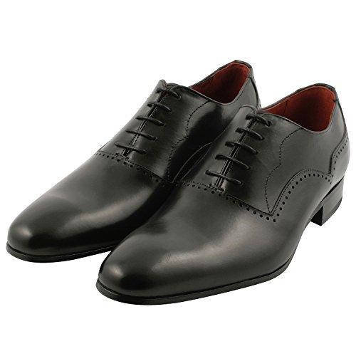 Exclusif Paris Artista, Chaussures homme Richelieus
