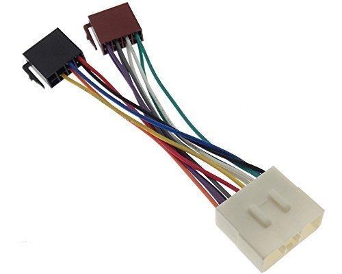 cable-connecteur-adaptateur-radio-hyundai-accent-iso-atos-h1-h100-sonata-matrix-xg-din