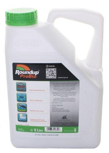 roundup-probio-glyphosate-weedkiller-5-litres