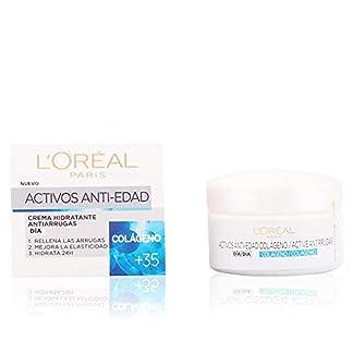 L'Oreal Paris Dermo Expertise Tratamiento Dépannage Colágeno – 50 ml