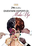 Diventare esperti di make-up