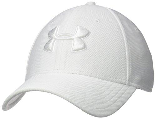 43837204061 M.l.accessories der beste Preis Amazon in SaveMoney.es