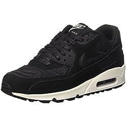Nike 443817-009