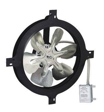 Air Vent 53319Giebel Dachboden Ventilator