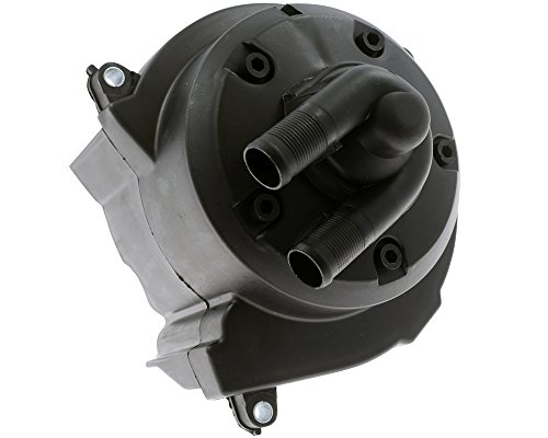Pompe à eau ORIGINAL pour PEUGEOT JetForce 50cc, Ludix 2, Speedfight 3, 4, Scooter