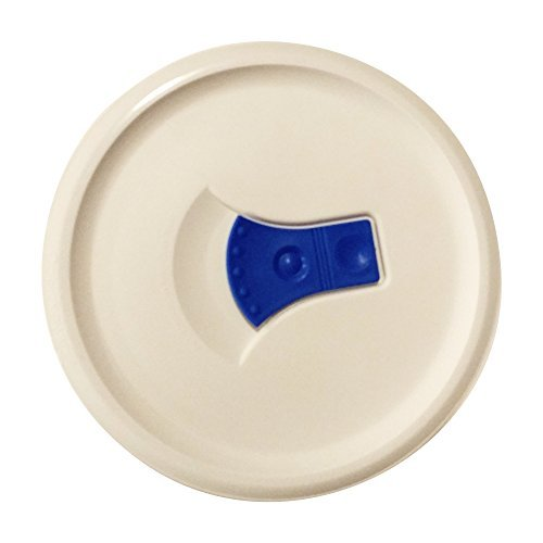 corningware-french-white-24-oz-plastic-cover-with-blue-vent-by-corningware