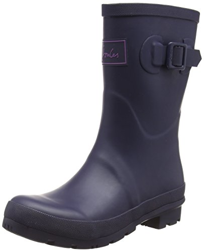 Joules Kelly Welly Women
