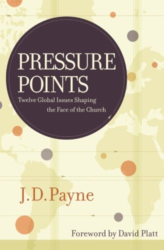 Global Issues: Pearson New International Edition
