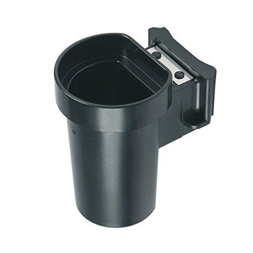 Saeco 11026355 ORIGINAL Schacht Trichter Kaffeepulver z.T. XSMALL SYNTIA MOLTIO INCANTO INTELIA...