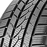 Falken Euro All Season AS200 (195/65 R15 91H)