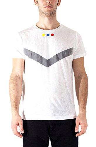 Marco Mengoni Shirt Esercito, Maglietta Uomo