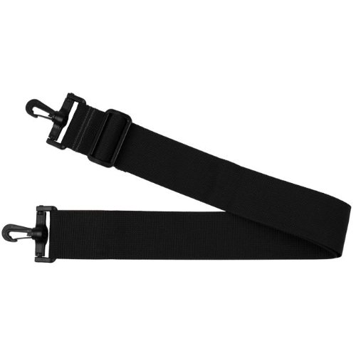 maxpedition-9502b-straps