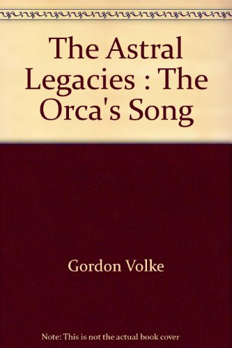The Orcas' song