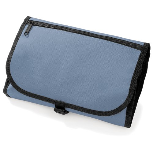 BagBase,  Blu blu