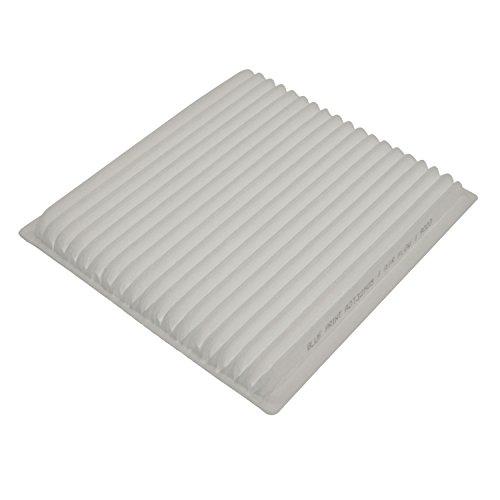 Preisvergleich Produktbild Blue Print ADT32505 Innenraumfilter / Pollenfilter,  1 Stück