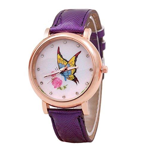 winwintom-mariposa-patron-de-cuero-banda-analogico-cuarzo-vogue-relojes